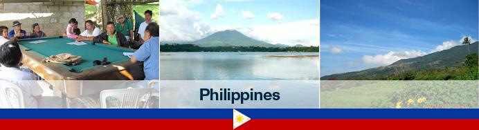 philippines-header