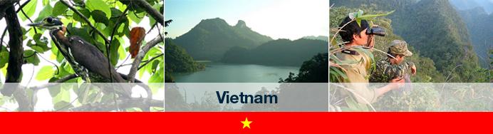 vietnam-header