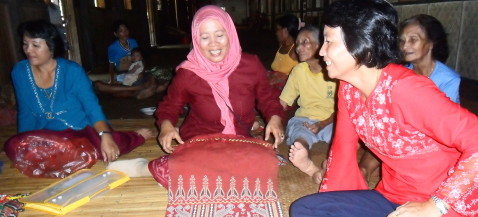 dayak_weaving_prcf